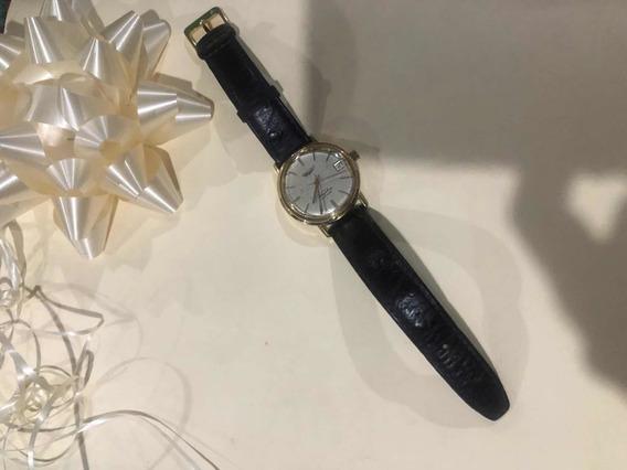 Reloj Longines Antiguo