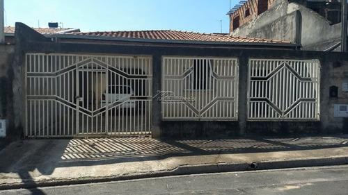 Imagem 1 de 15 de Casa - Jardim Sao Jorge - Ref: 34747636 - V-lf9482859