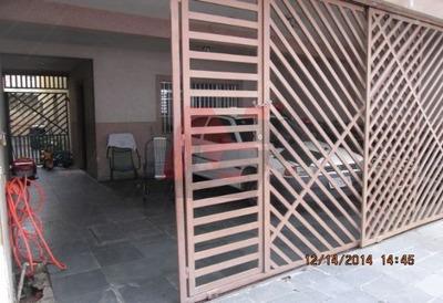 03479 - Sobrado 4 Dorms. (1 Suíte), Carapicuiba - Carapicuíba/sp - 3479