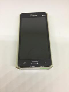 Samsung Galaxy Gran Duos Prime G530 3g, Wi-fi, 8mp - Usado