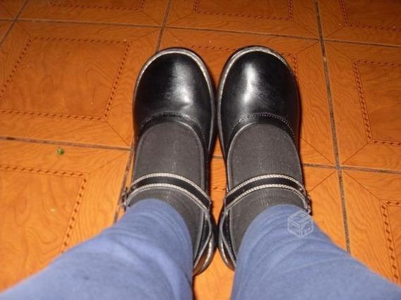Zapato Teener