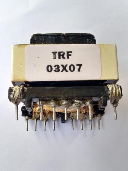 Trafo De Fonte Soundigital 1200.1d 2ohms