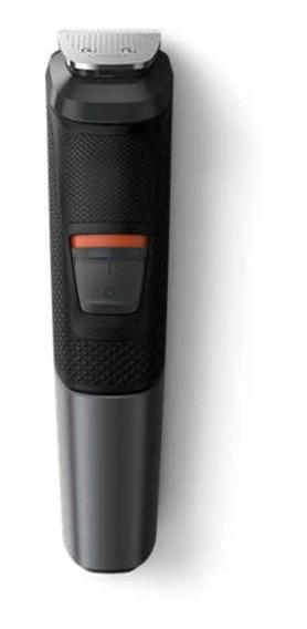 Recortador Philips Multigroom Mg5730_15