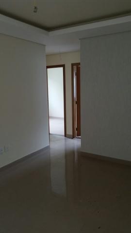 Excelente Apartamento Com Área Privativa De Três Quartos No Bairro Santa Mônica . - 4202