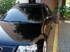 Audi A3 1.8 3p 98 Aspirado Impecável