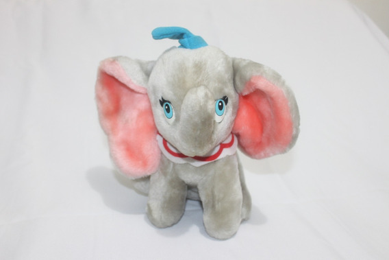 Dumbo Disney Original