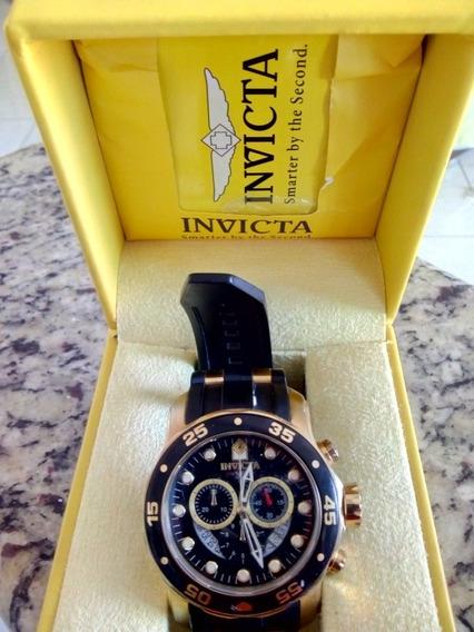Relógio Invicta (original)