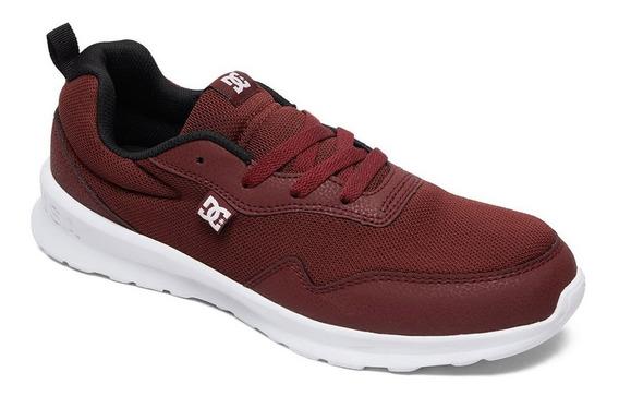 Tenis Hombre Casuales Hartferd 5bd Adys700140 Dc Shoes