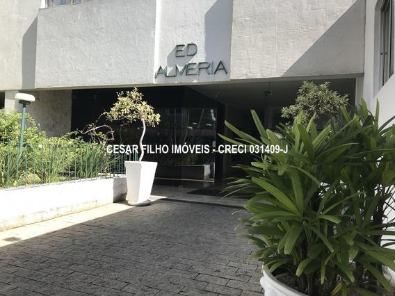 Apartamento 2 Dorms Para Locação Anual No Ipiranga Em Sao Pa - 6237