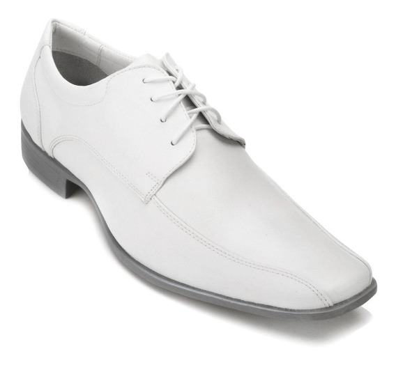Sapato Mariner Masculino 73031
