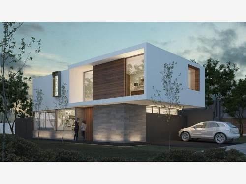 Casa En Venta En Coto Virreyes Nueva Excelente Proyecto