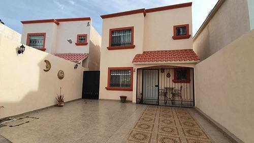 Bonita Casa En Fracc Privado Al Norte De La Ciudad