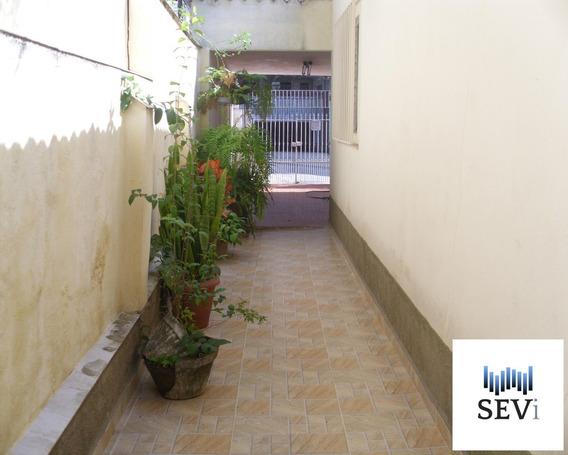 Casa - Ca00285 - 34283413