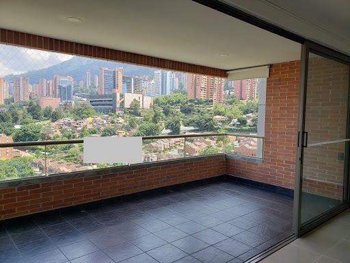 Apartamento En Venta Loma De Los Gonzalez 622-12498