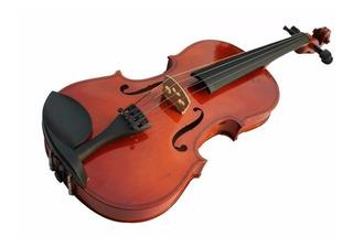 Violin Starsun Original ¡buena Calidad!