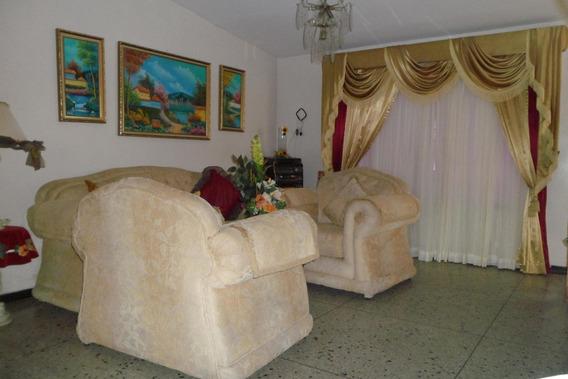 Casa En Venta Maracaibo Mls #21-941 Oa