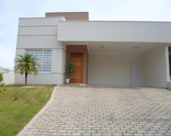 Casa - Ca00137 - 2085003
