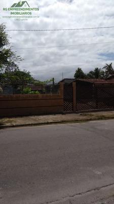 Terreno Para Alugar No Bairro Caraguatatuba Em Guarulhos - - V-122-2