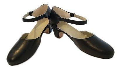 Zapatos De Danza - Jazz