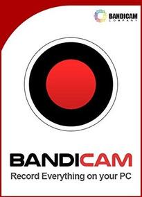 Bandicam 4.4- 2019 Completo
