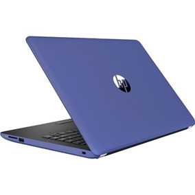 Notebook Hp 14 Polegadas 4gb/64gb Ssd +cartao Sd 32gb Brinde
