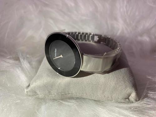 Relógio Feminino Calvin Klein Chic