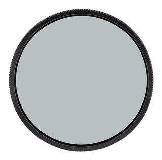 Filtro Cpl Polarizador Circular 58mm Canon 18-55 Oferta