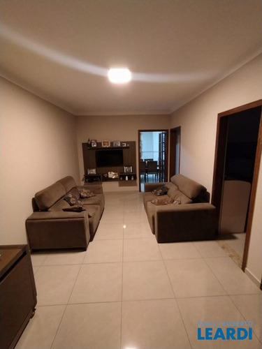 Imagem 1 de 15 de Casa Térrea - Cangaíba - Sp - 646428