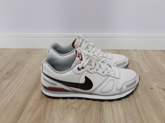 Tênis Nike Air Md Runner