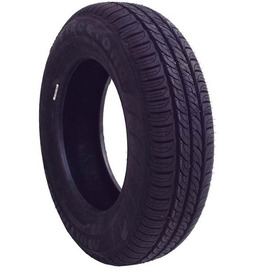 Pneu Do Celta 165/70 R13 1c 79 Multshawk Firestone