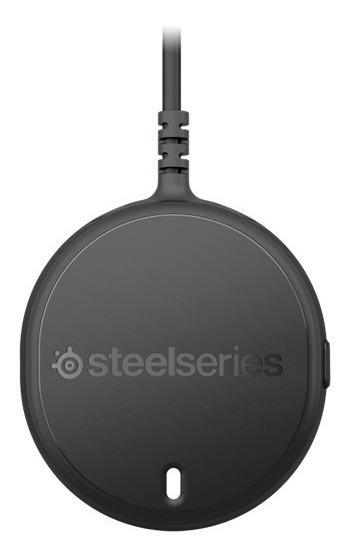 Arctis 7 Transmissor Chatmix   Steelseries   Pronta Entrega