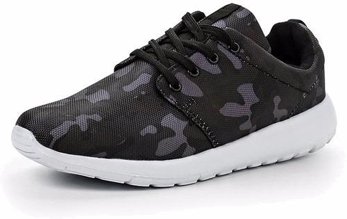 Zapatos Caballeros Militares -talla 37.5