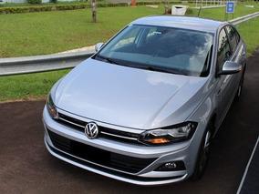 Volkswagen Virtus Comfortline 200 Tsi, Evi5455