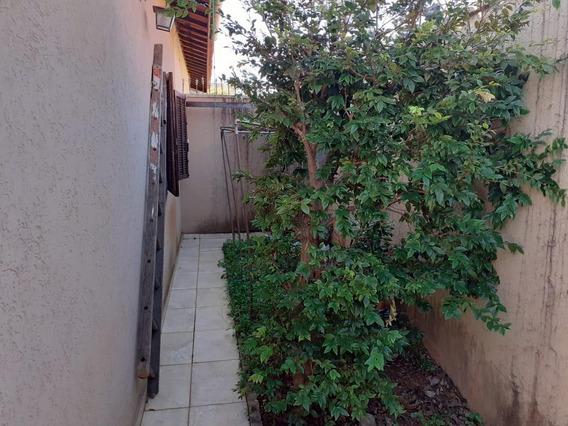 Casa Para Venda Em Mogi Das Cruzes, Vila Suissa, 3 Dormitórios, 1 Suíte, 1 Banheiro, 2 Vagas - C142_2-1044063