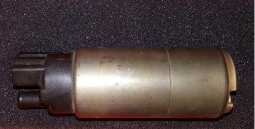 Bomba De Gasolina Usada Para Toyota Camry 1997 Al 2001