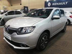 Renault Sandero Intens At 2020