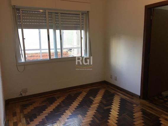 Apartamento - Azenha - Ref: 434990 - V-pj5052