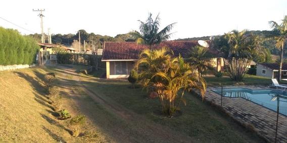 Oportunidade-chácara 1.500m² Em Condomínio Fechado-cód.c412
