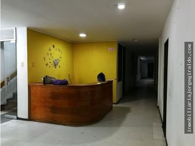 Locales En Arriendo Centro 915-469
