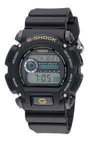 Casio Casio G-shock Reloj Deportivo Digital Dw9052-1bcg