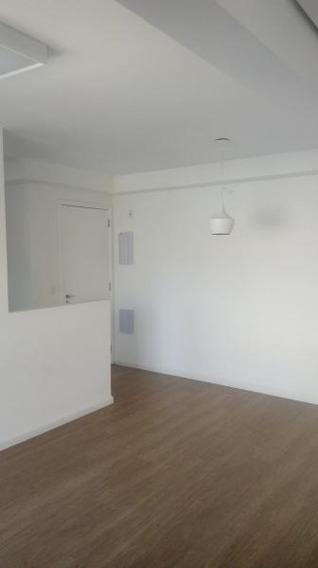 Apartamento Para Venda Em São Paulo, Liberdade, 2 Dormitórios, 1 Banheiro, 1 Vaga - 1366_2-777357