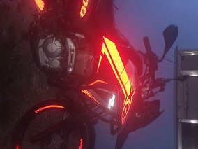 Honda Modelo2016/ano2017