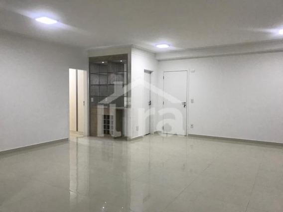 Ref.: 1370 - Apartamento Em Osasco Para Aluguel - L1370