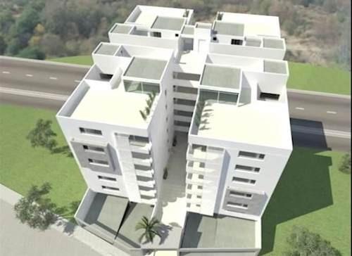 Departamento Amueblado En Renta En Lomas 4a Seccion (vistareal)