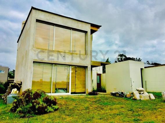 Casa Zona Acantilados