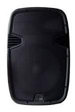 Caixa Passiva Csr 5515 350w Rms Falante De 15 Original
