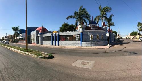 Se Vende Local Comercial En Col. Casa Blanca.