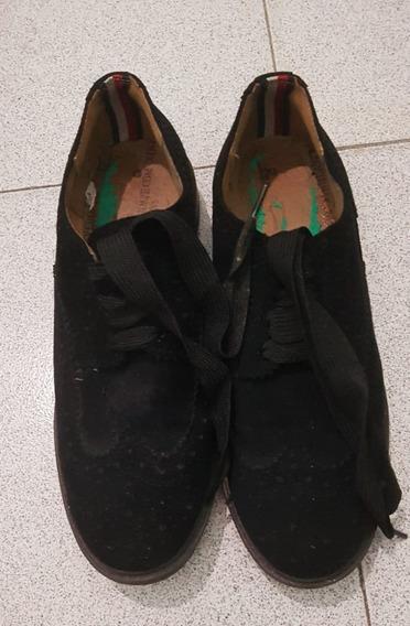 Zapatos Tommy Hilfiger Nuevo
