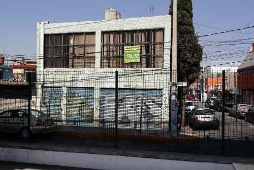 Casa En Venta A 2 Calles Del Metro Ciudad Azteca