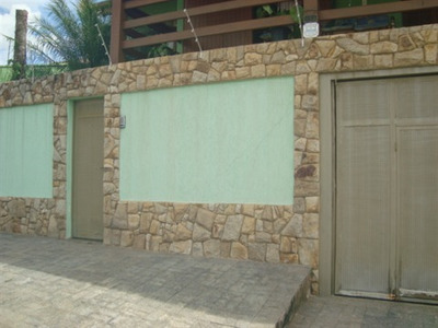Casa - Ca00445 - 1390458